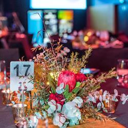 RIN Award Night (4).JPG
