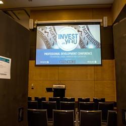 2019.11.12 RIN Professional Development Conference (8).jpg